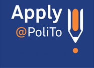 apply@polito