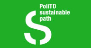 PoliTO Sustainable Path